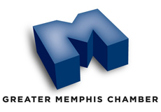 Greater Memphis Chamber