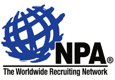 NPA Worldwide Recruiting