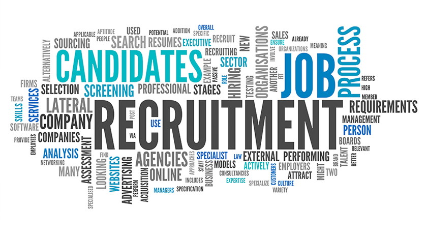 Summerfield Associates Inc Consulting Amp Recruiting