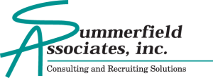 Summerfield Associates, Inc.