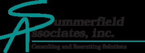 Summerfield Associates, Inc.