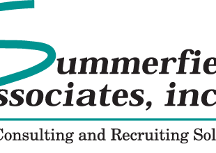 Summerfield Associates Logo