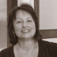 Marla Ripperton, CPC Executive Recruiter