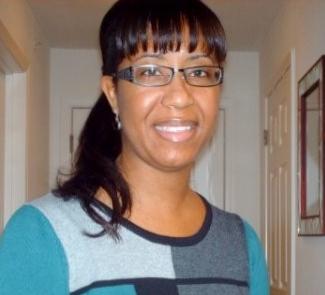 Reba White, CPC<br /> Executive Recruiter